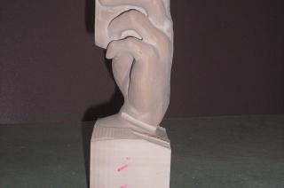 Скульптура Давида